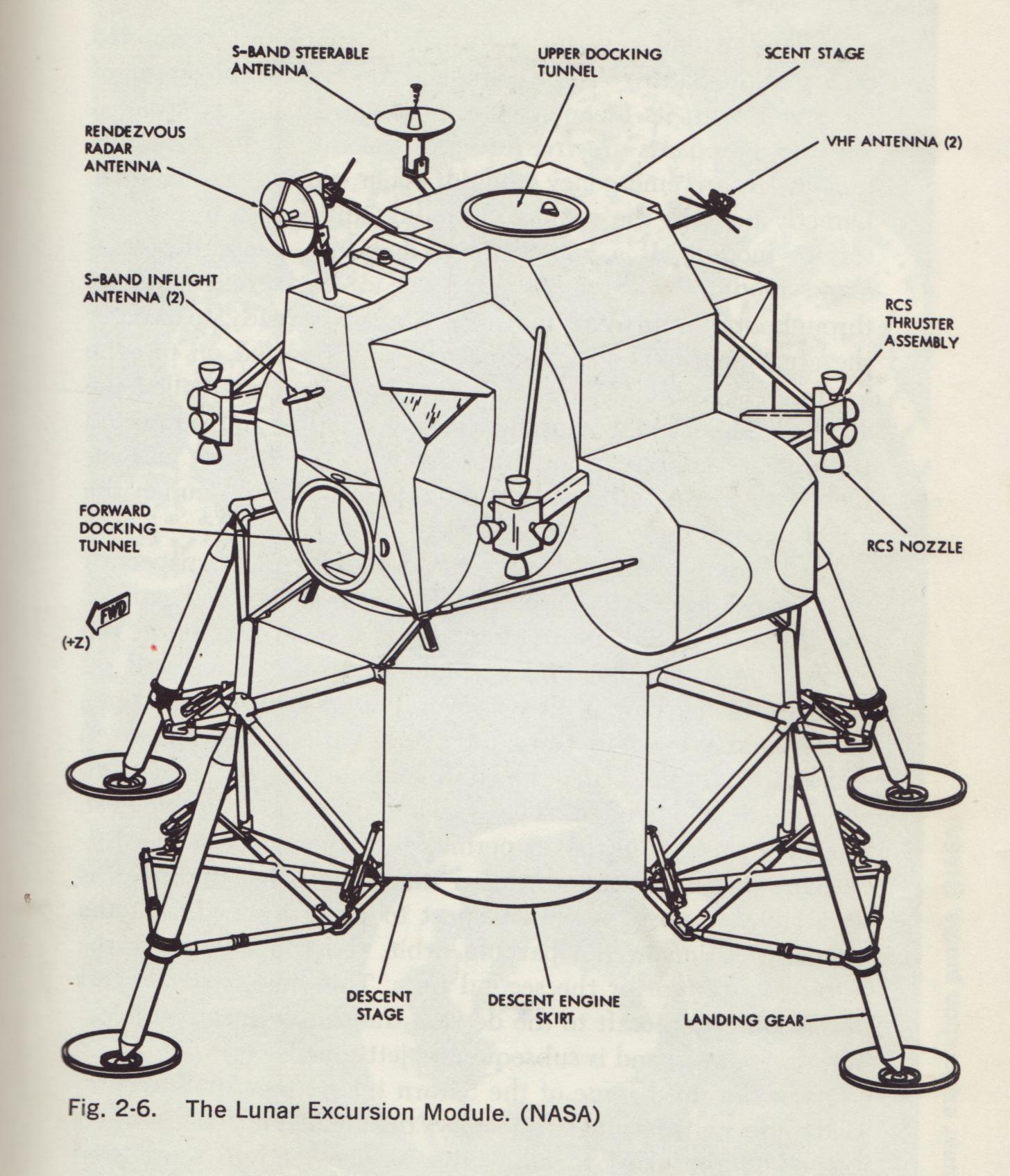 Spacecraft(201).jpg