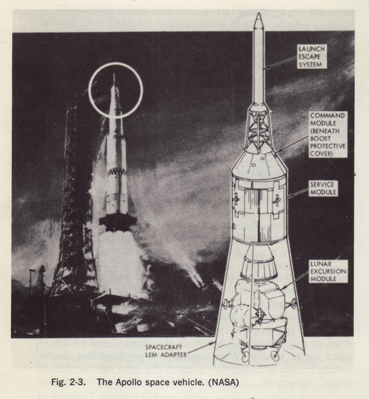 Spacecraft(203).jpg