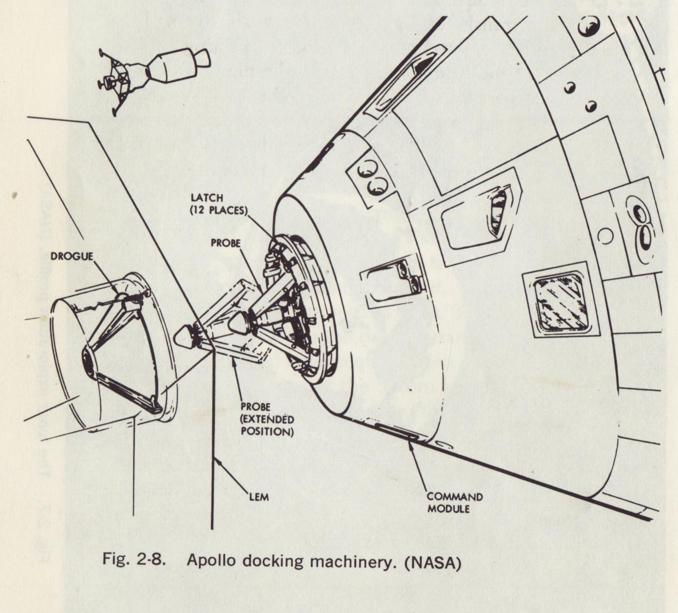 Spacecraft(200).jpg