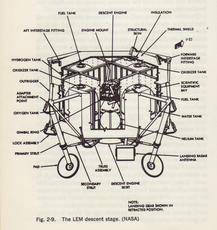 Spacecraft(199).jpg