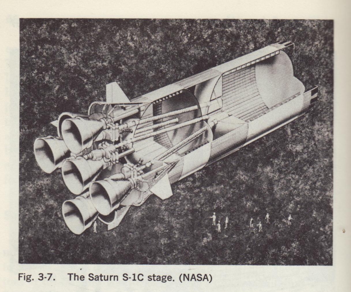 Spacecraft(197).jpg