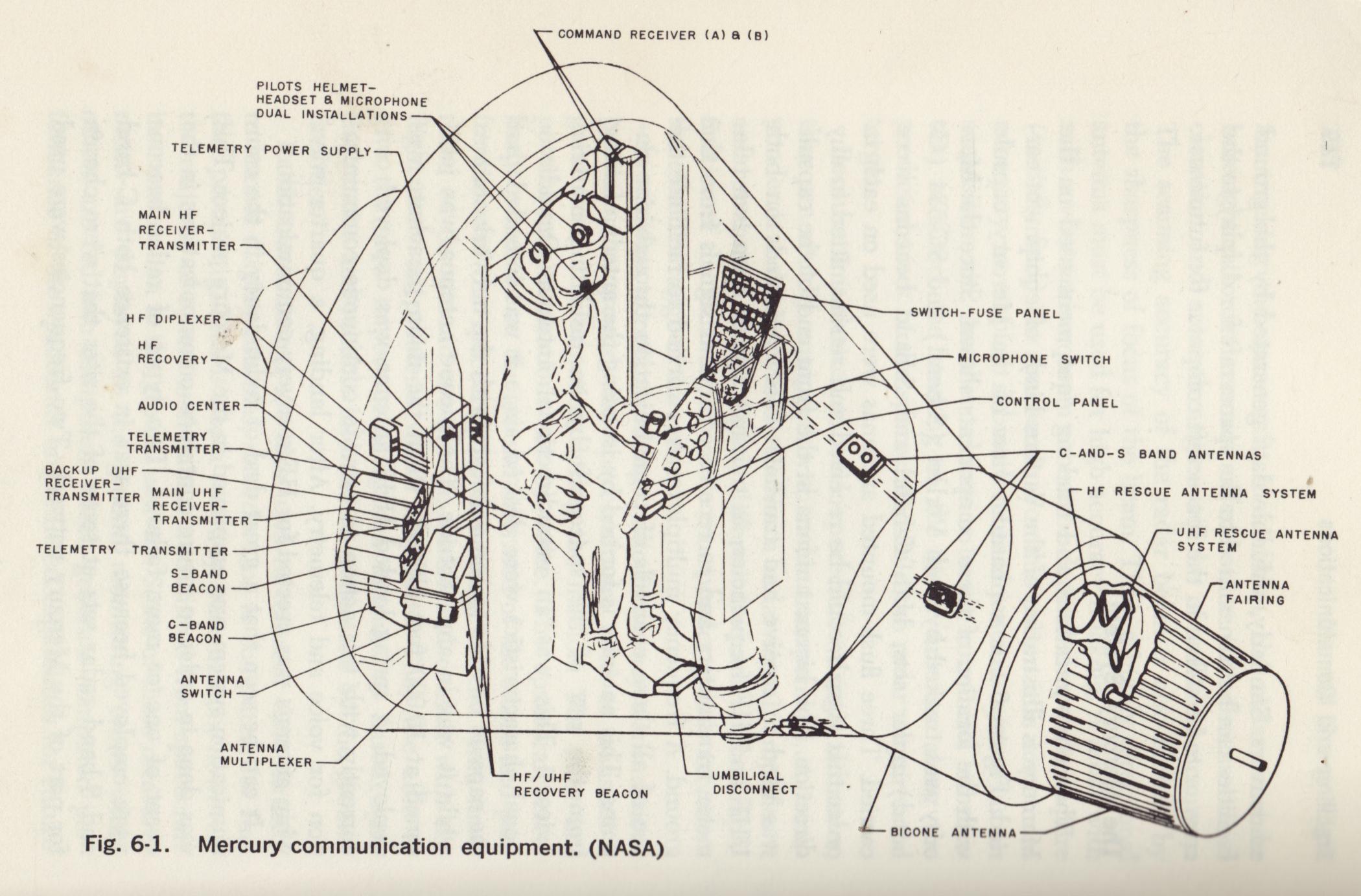 Spacecraft(194).jpg