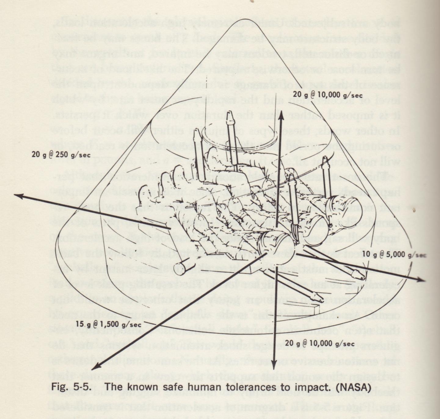 Spacecraft(195).jpg