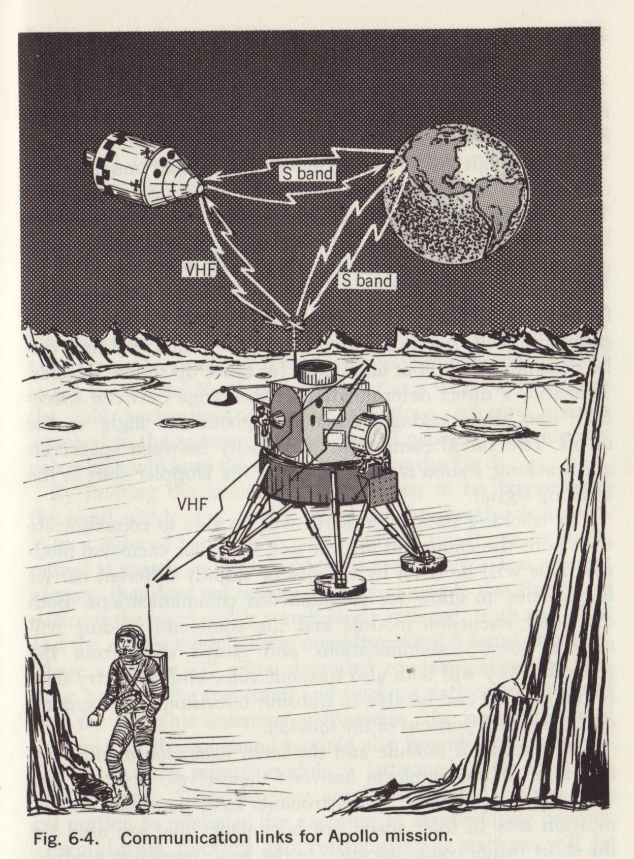 Spacecraft(192).jpg