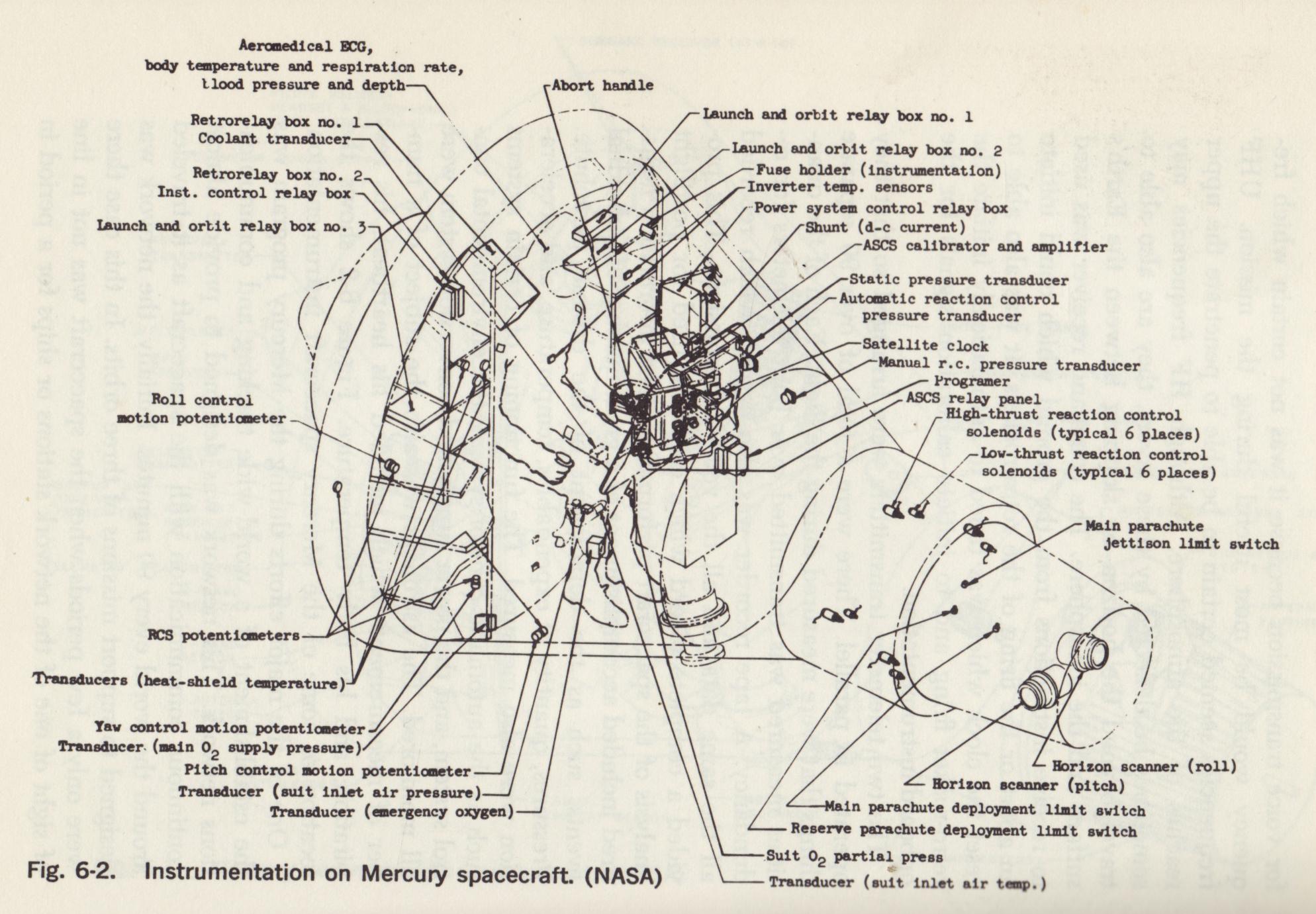Spacecraft(193).jpg