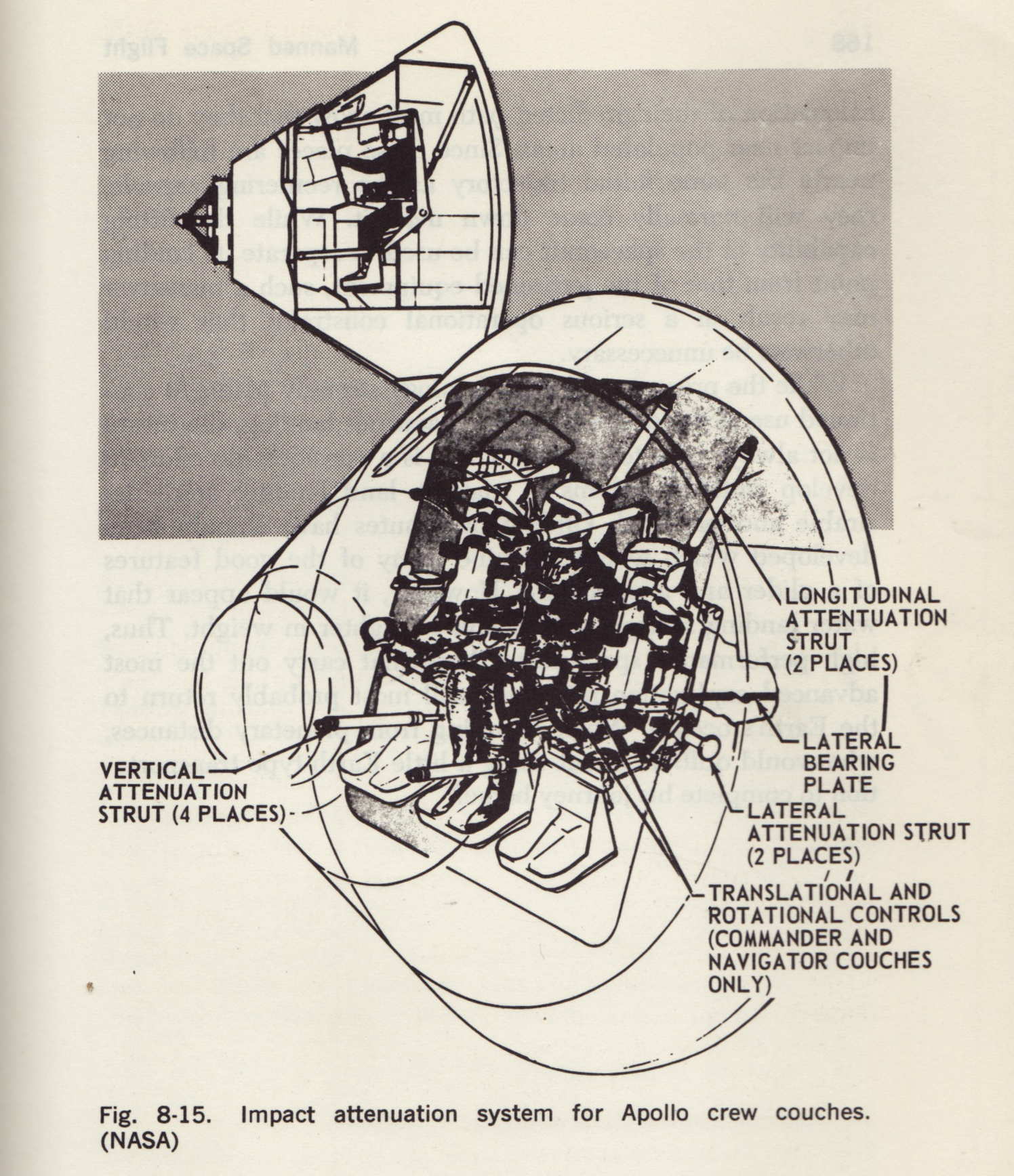 Spacecraft(191).jpg