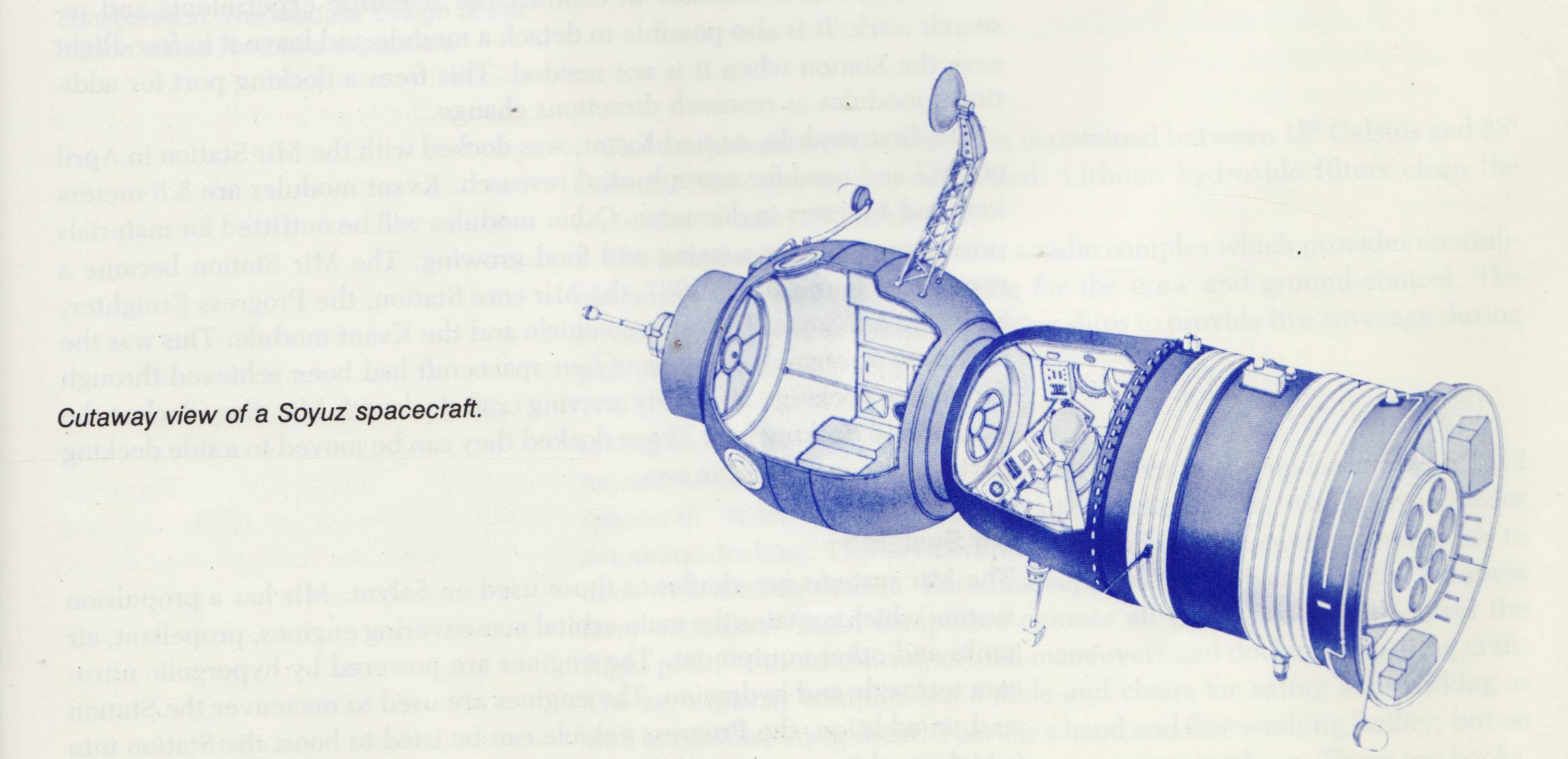 Spacecraft(183).jpg