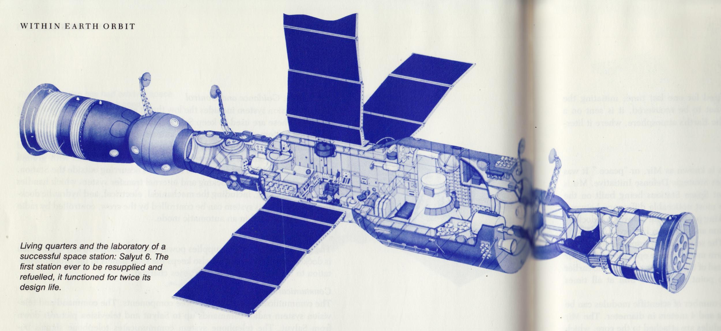 Spacecraft(182).jpg