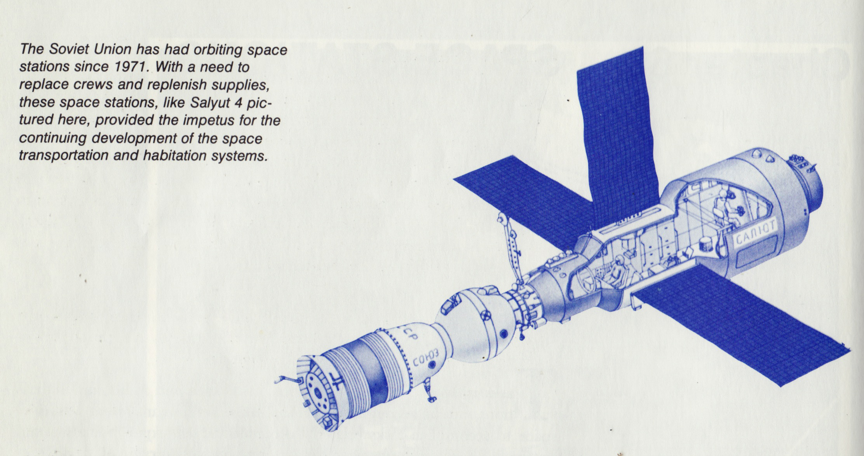 Spacecraft(181).jpg