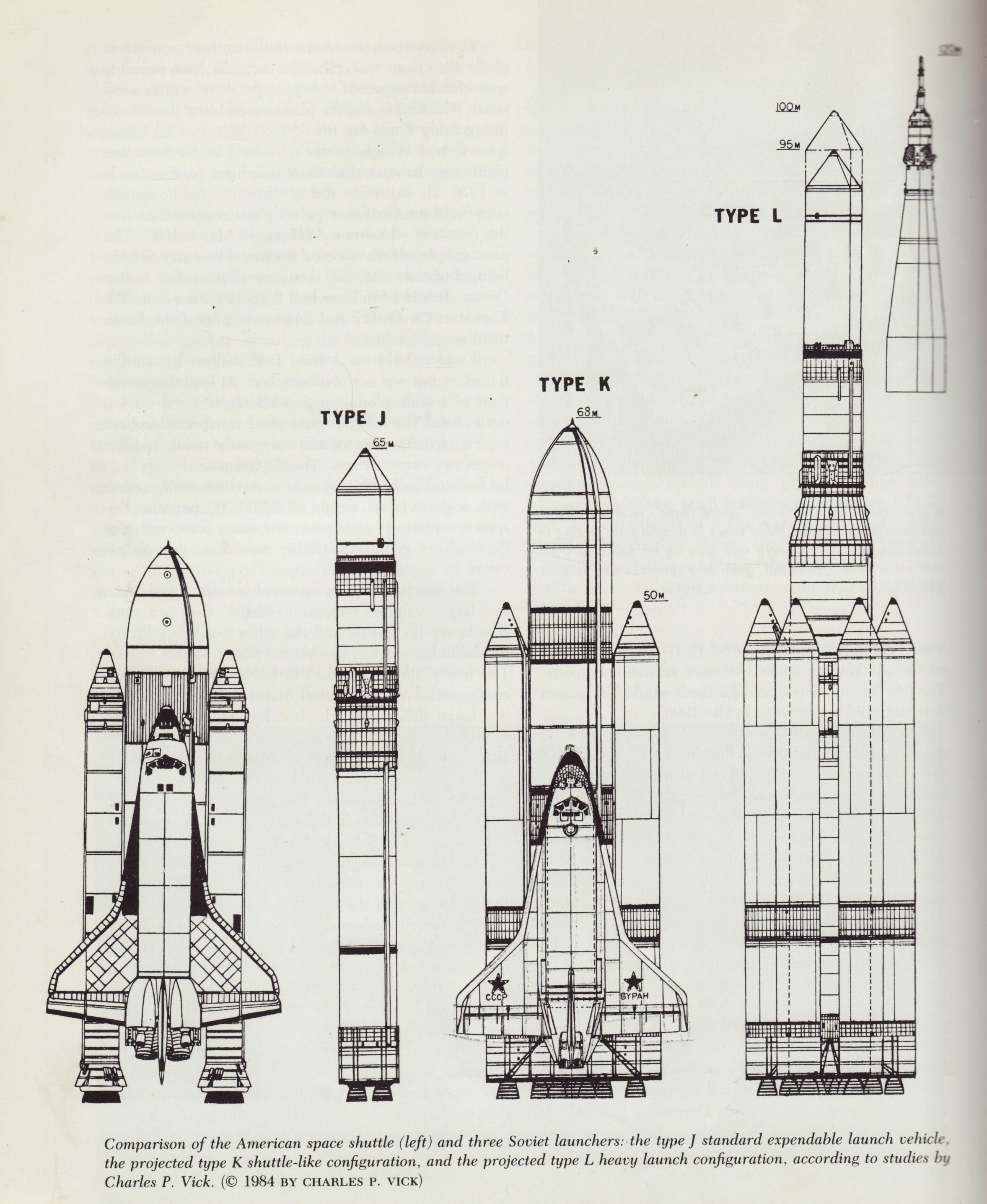 Spacecraft(179).jpg