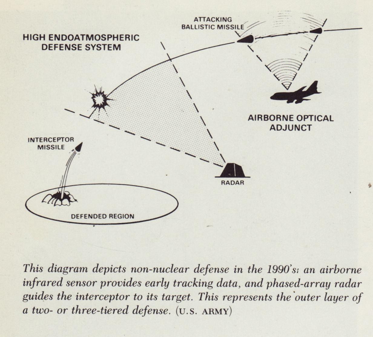 Spacecraft(177).jpg