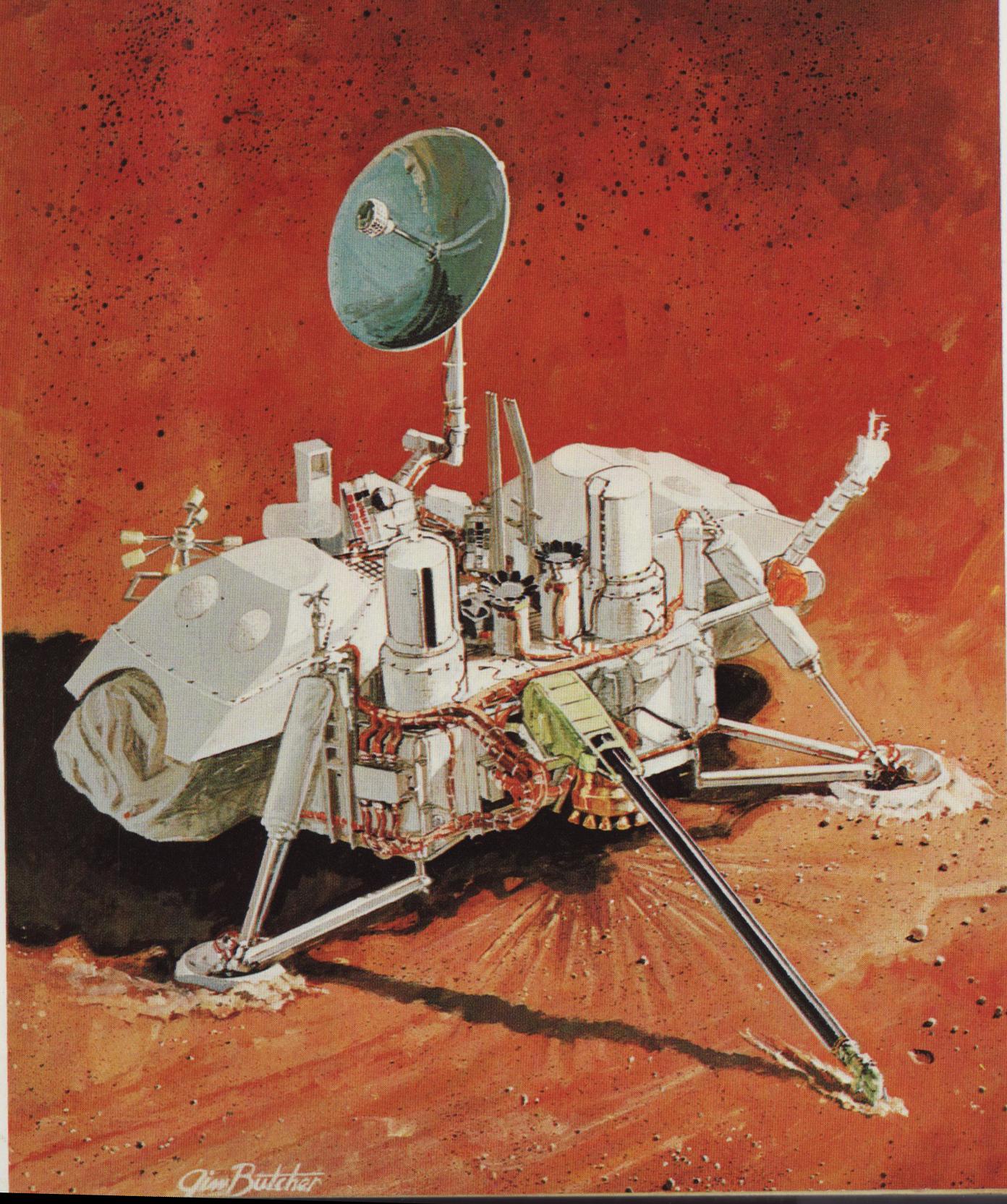 Spacecraft(175).jpg