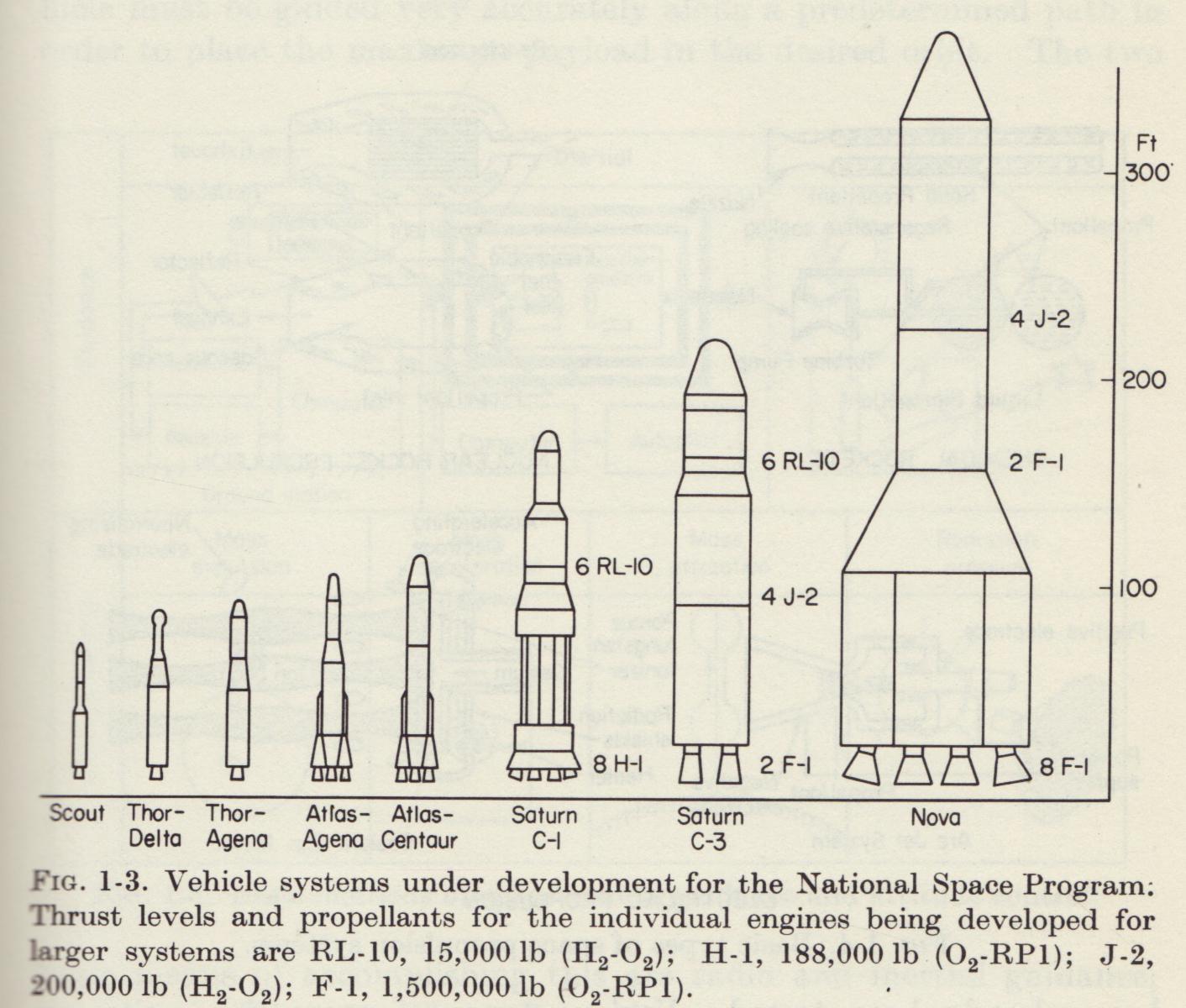 Spacecraft(174).jpg