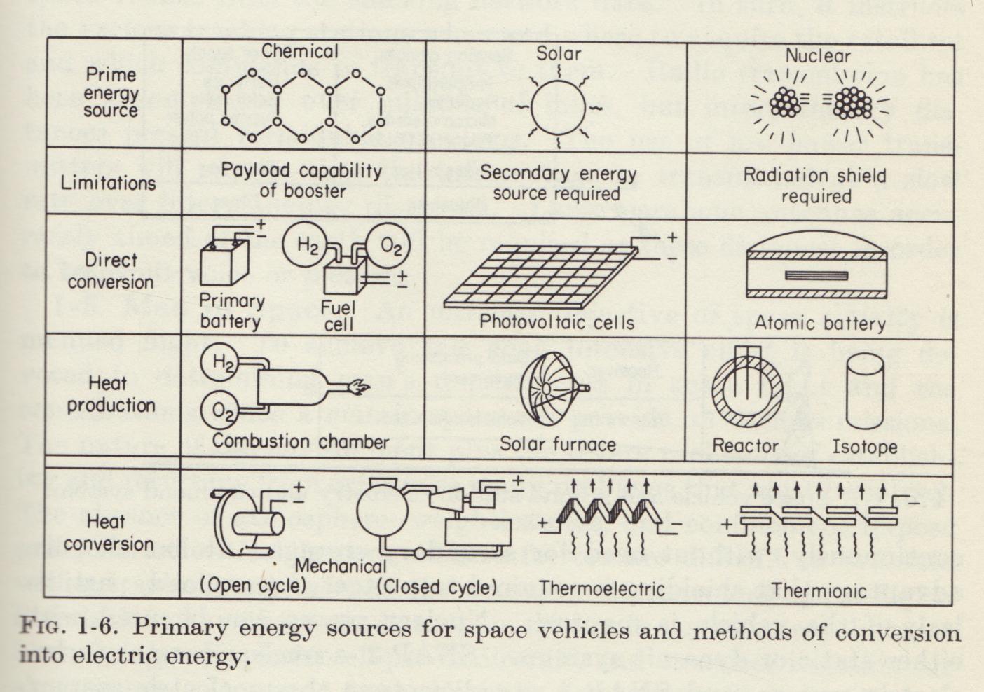 Spacecraft(173).jpg