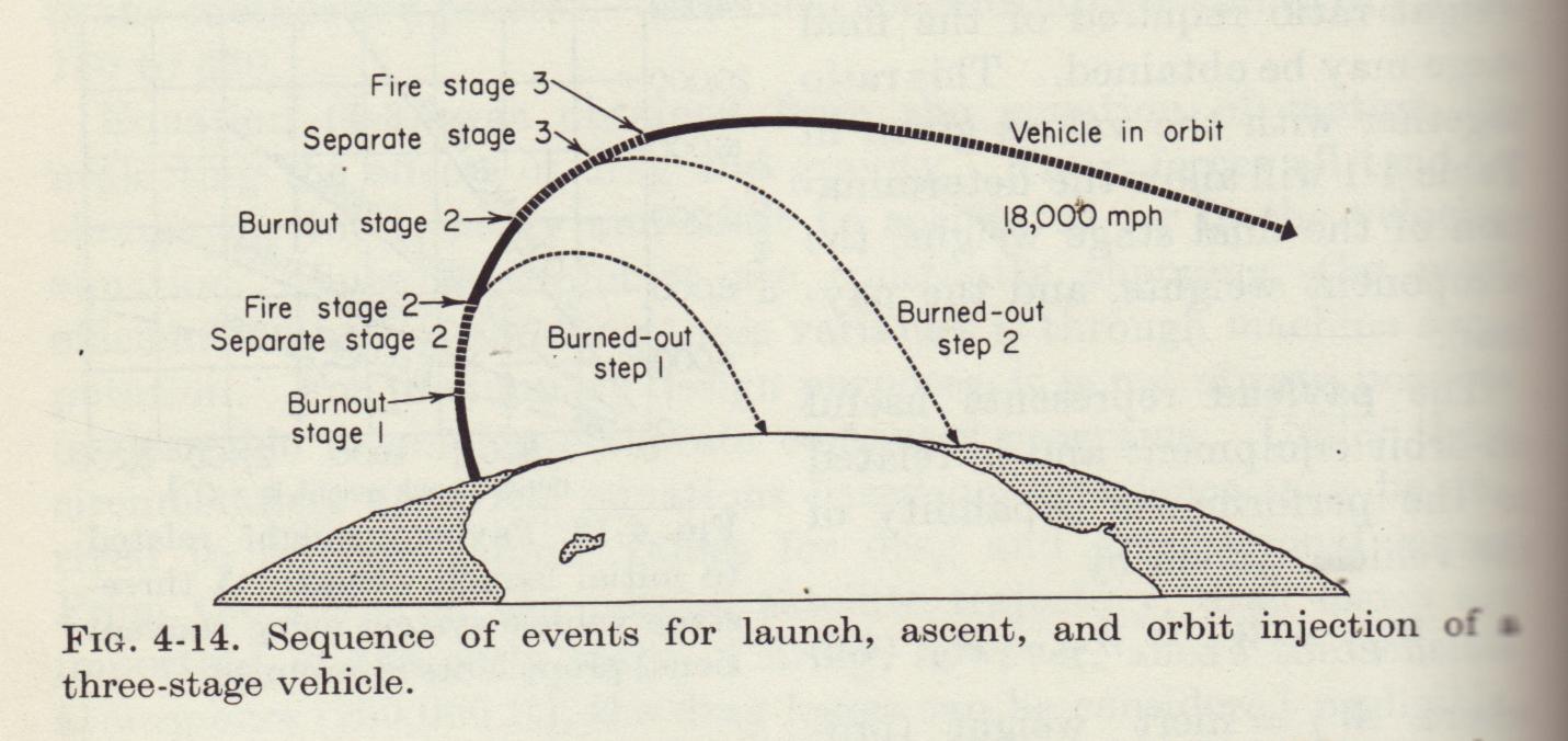Spacecraft(172).jpg