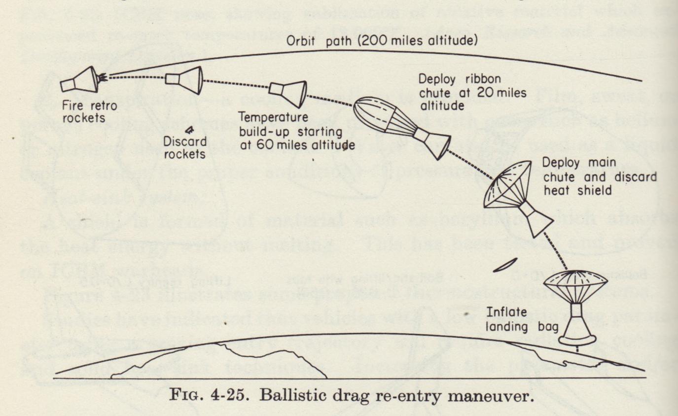 Spacecraft(171).jpg