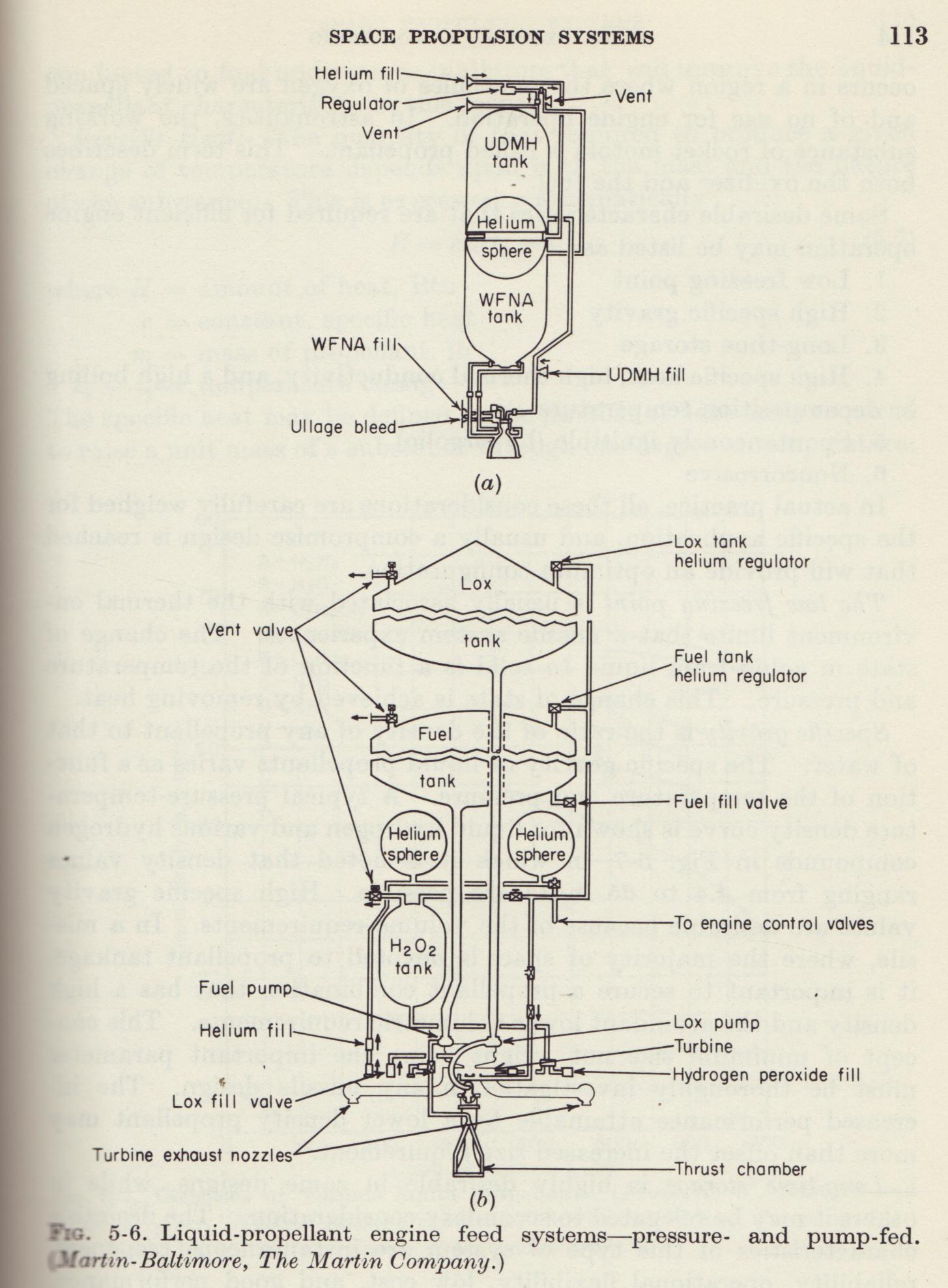 Spacecraft(169).jpg