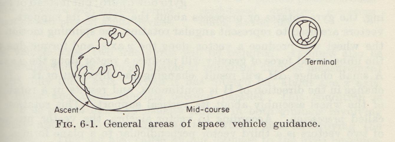 SpaceExploration(019).jpg