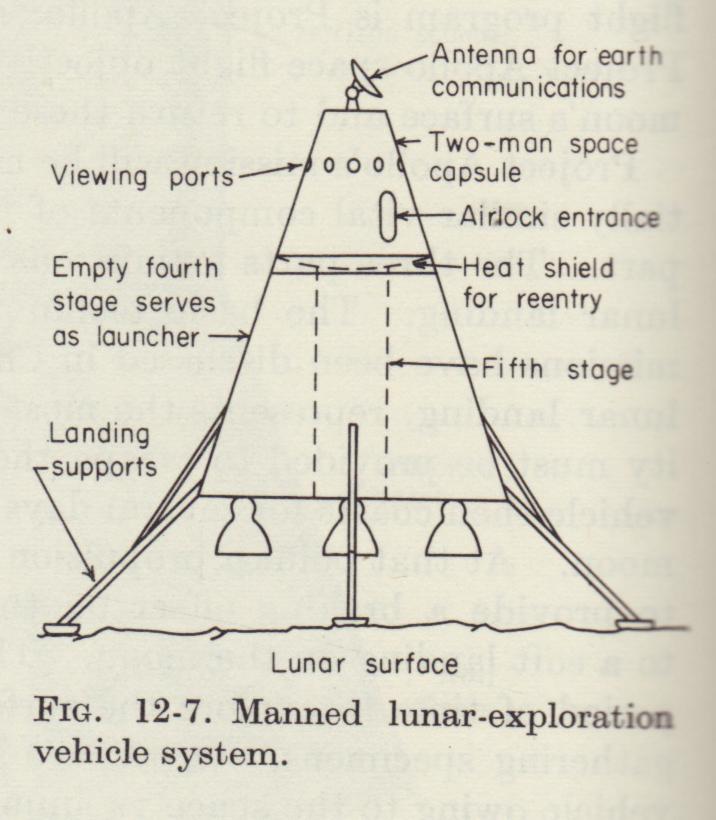 Spacecraft(167).jpg
