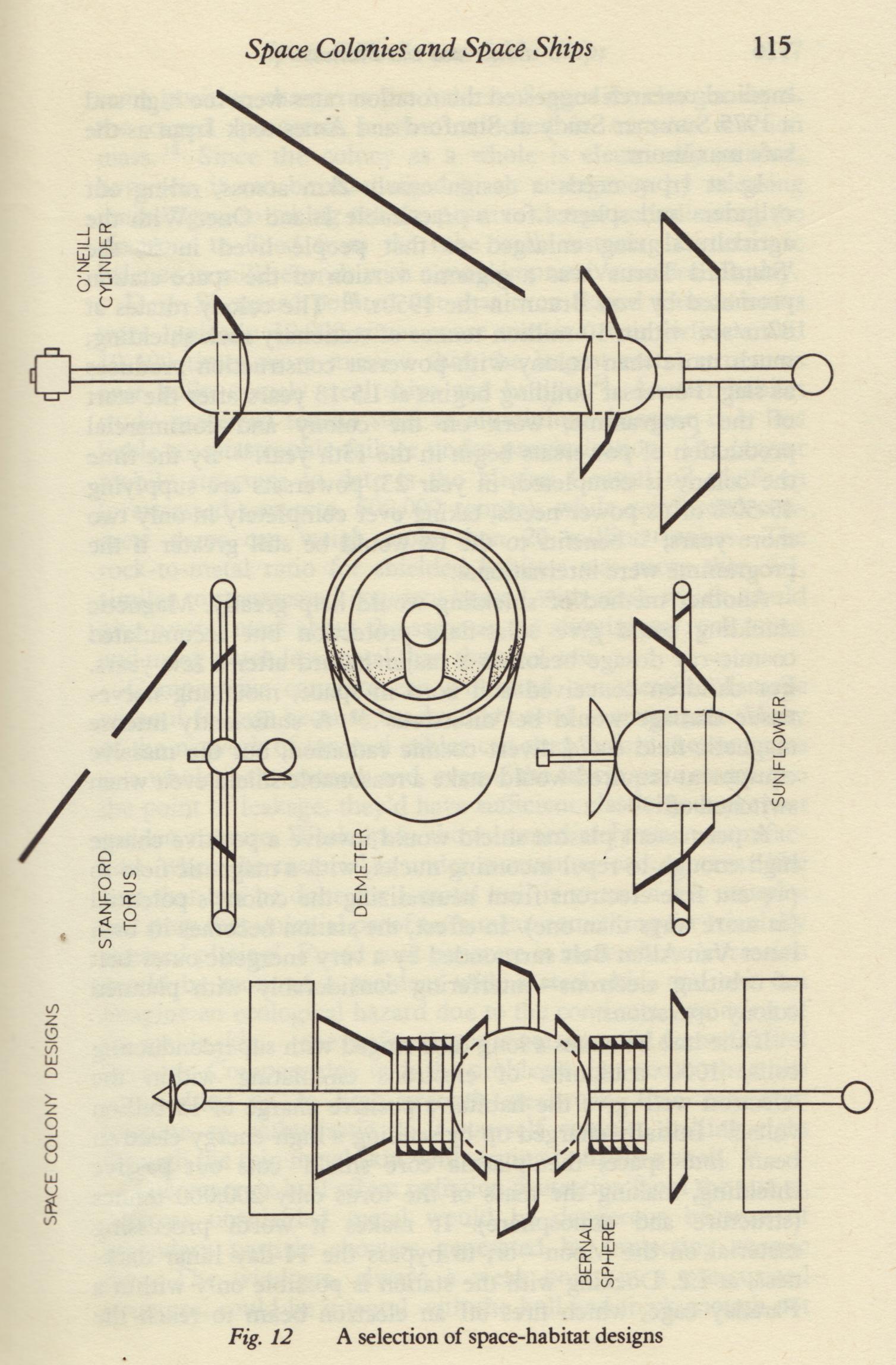 Spacecraft(164).jpg