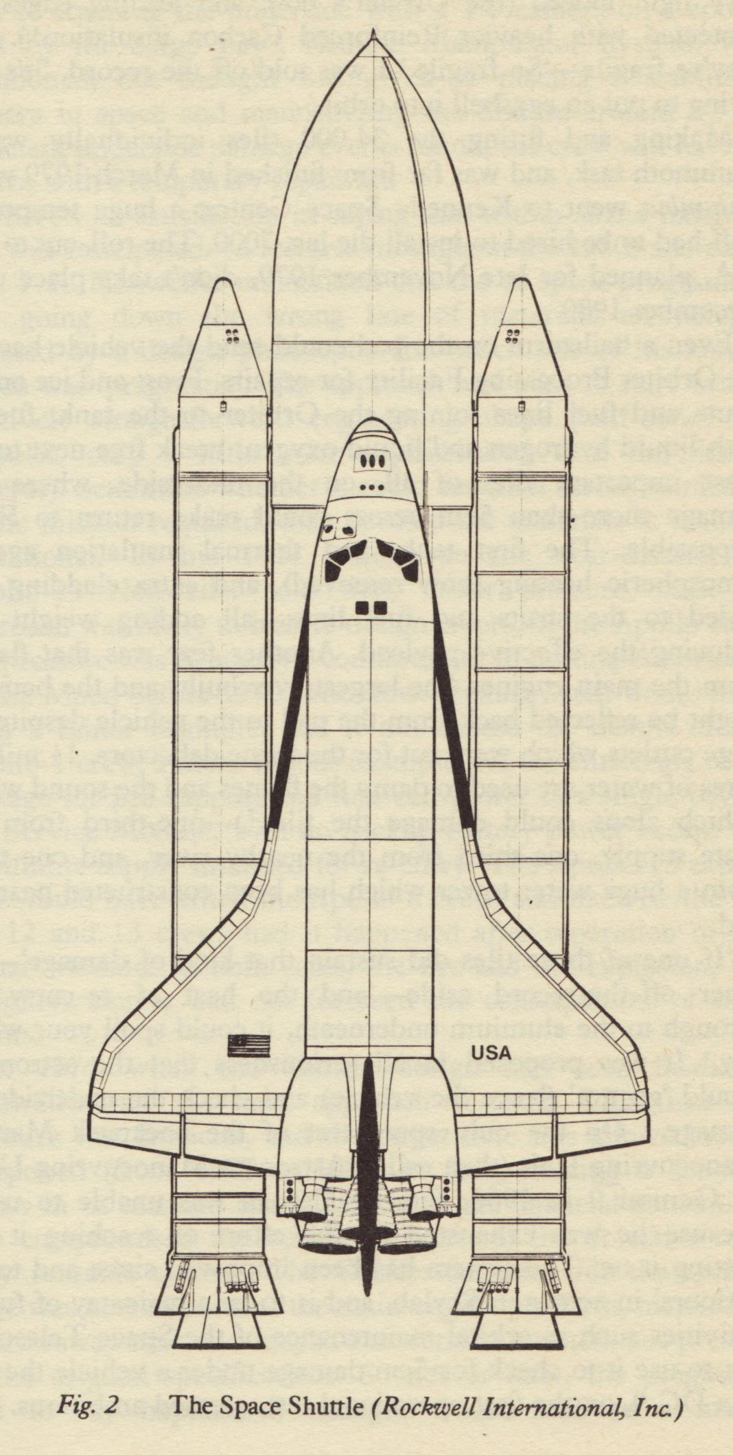 Spacecraft(163).jpg