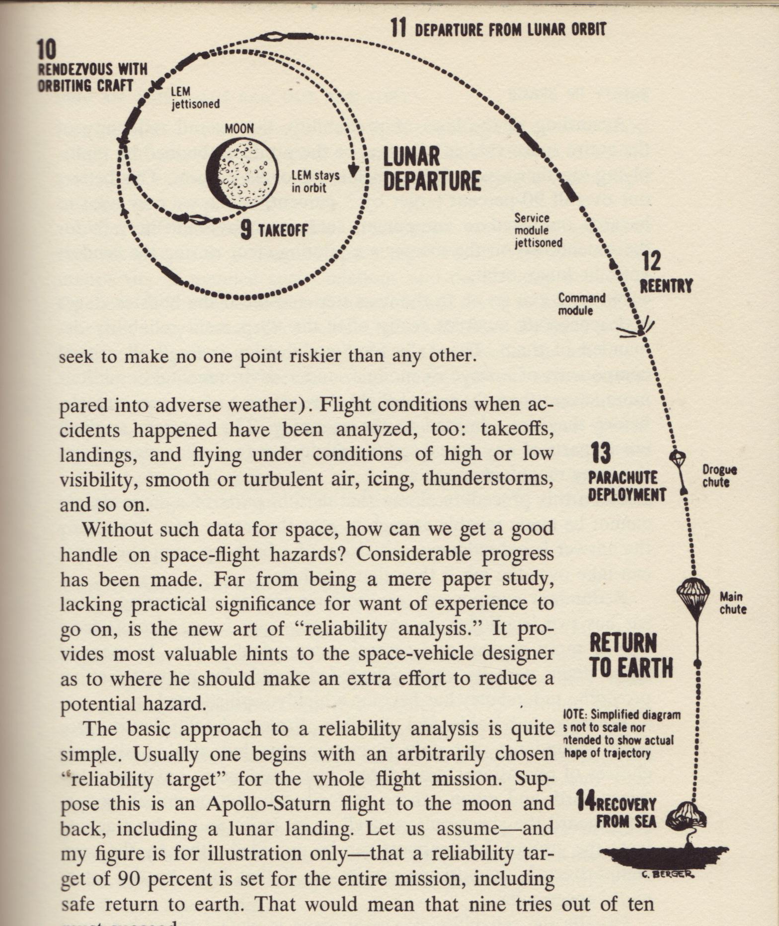 Spacecraft(161).jpg