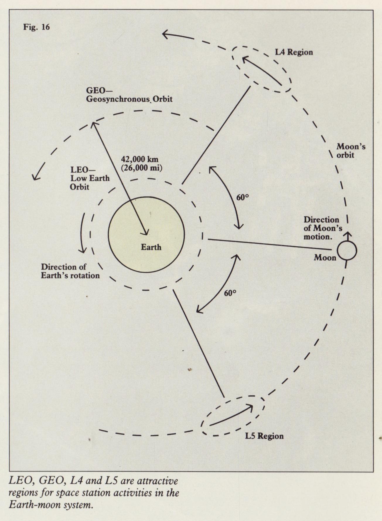 SpaceExploration(017).jpg
