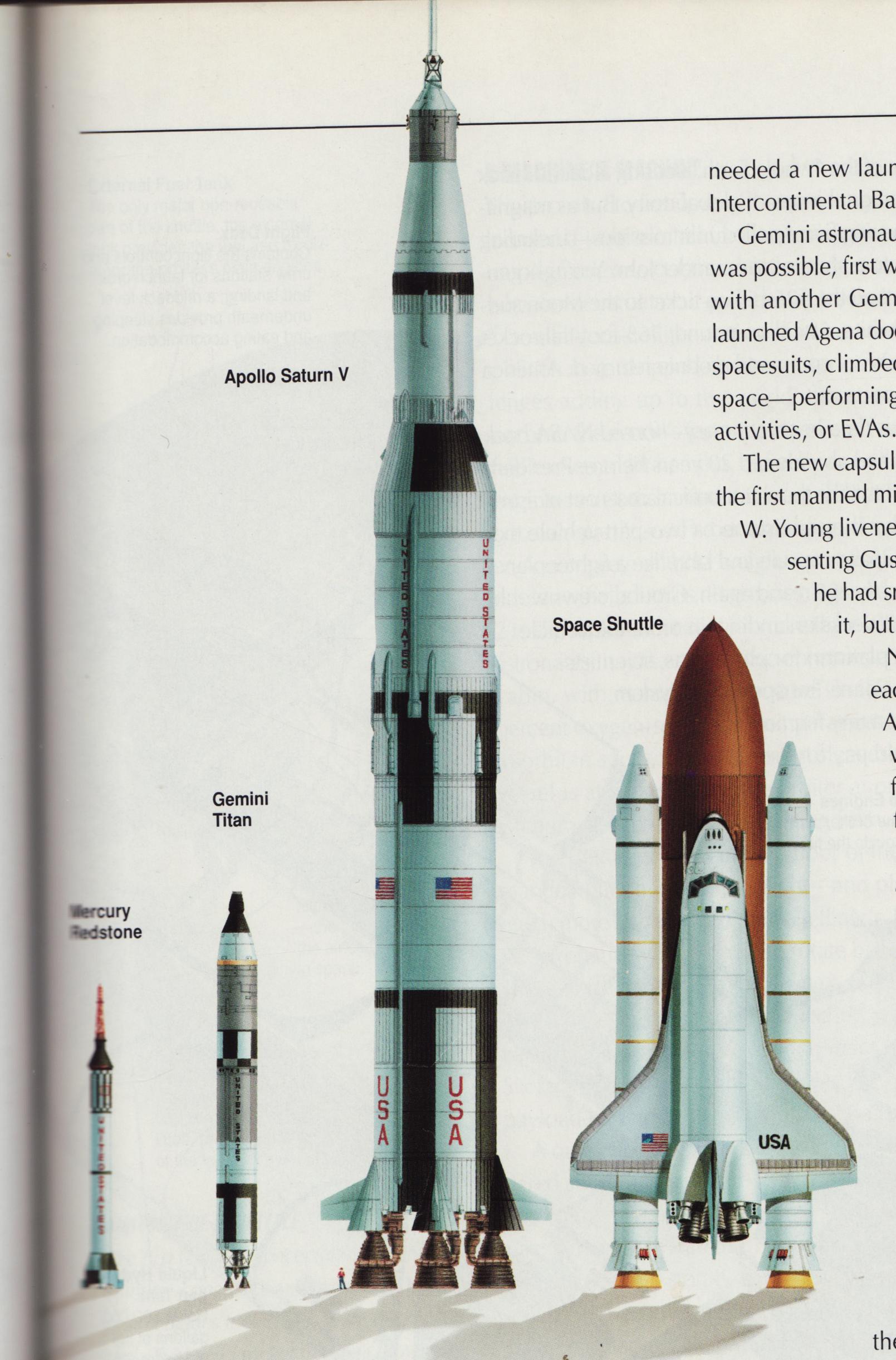 Spacecraft(157).jpg