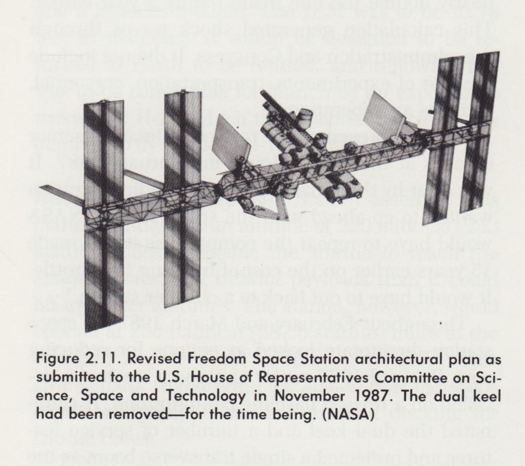 Spacecraft(155).jpg