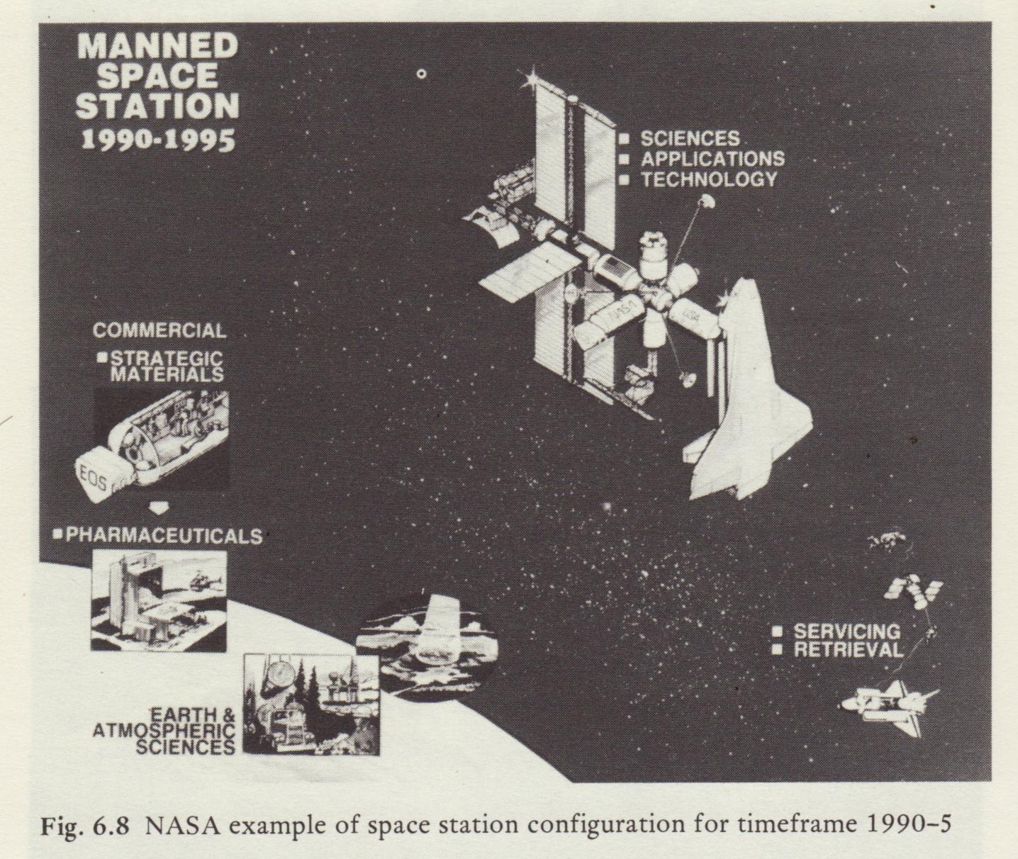 Spacecraft(152).jpg