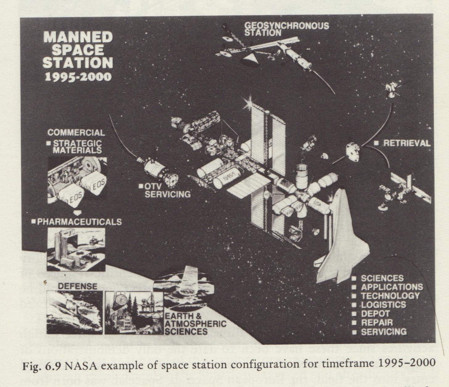 Spacecraft(151).jpg