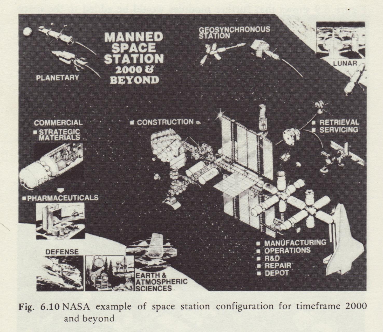 Spacecraft(150).jpg