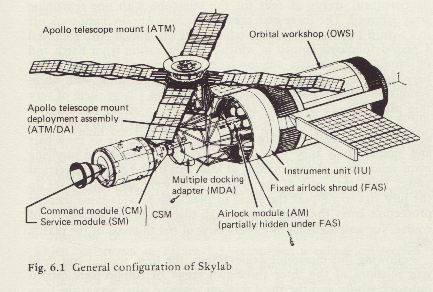 Spacecraft(149).jpg