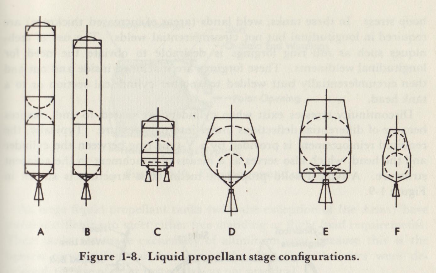 Spacecraft(146).jpg