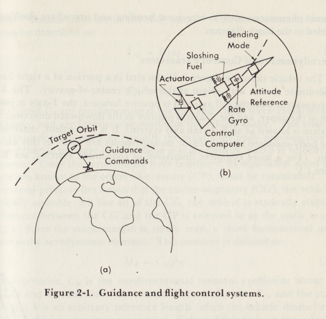 Spacecraft(147).jpg