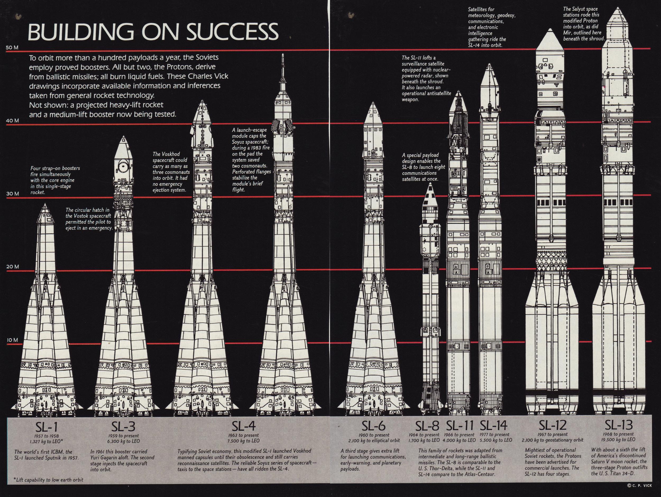 Spacecraft(141).jpg