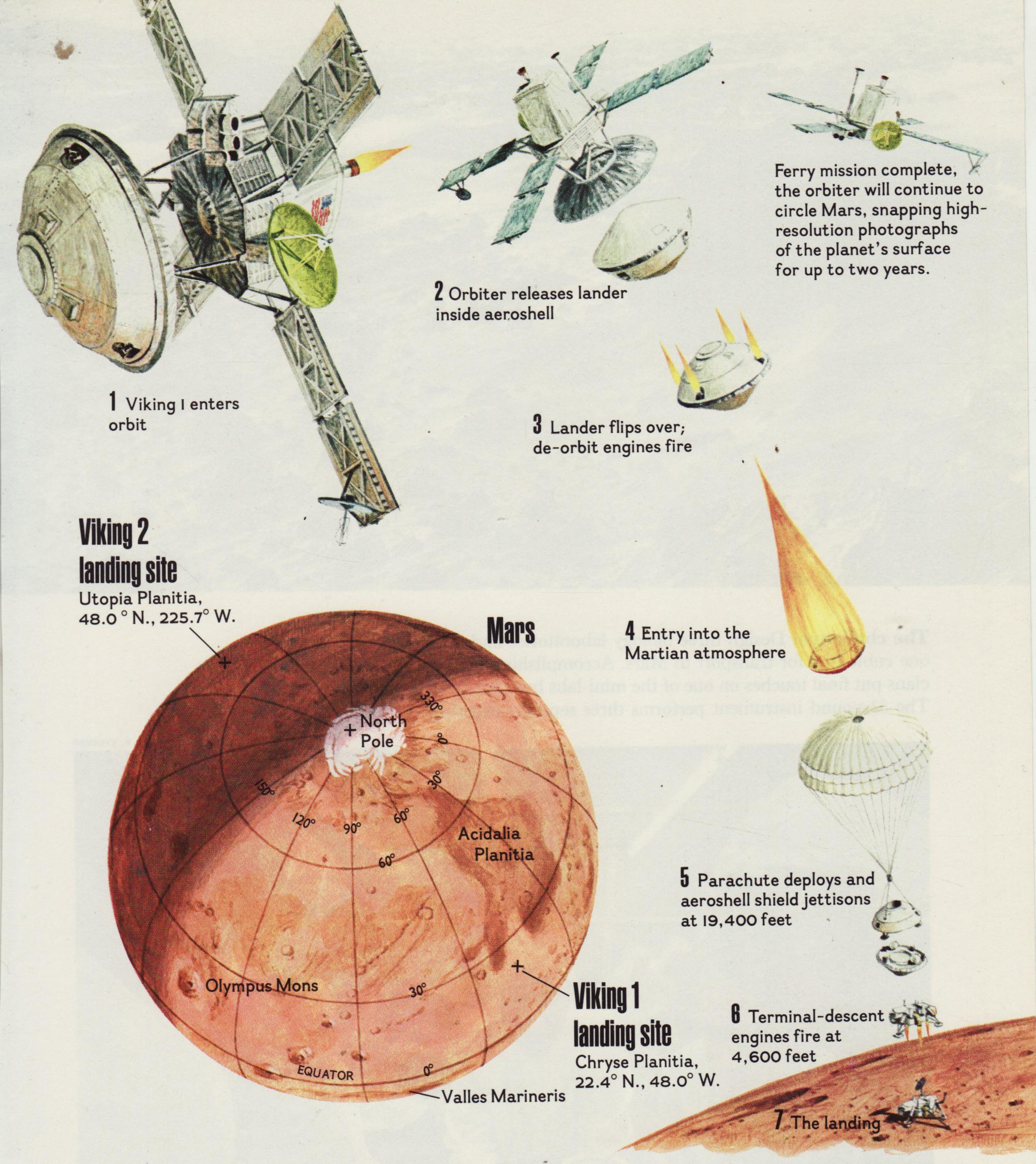 Spacecraft(142).jpg