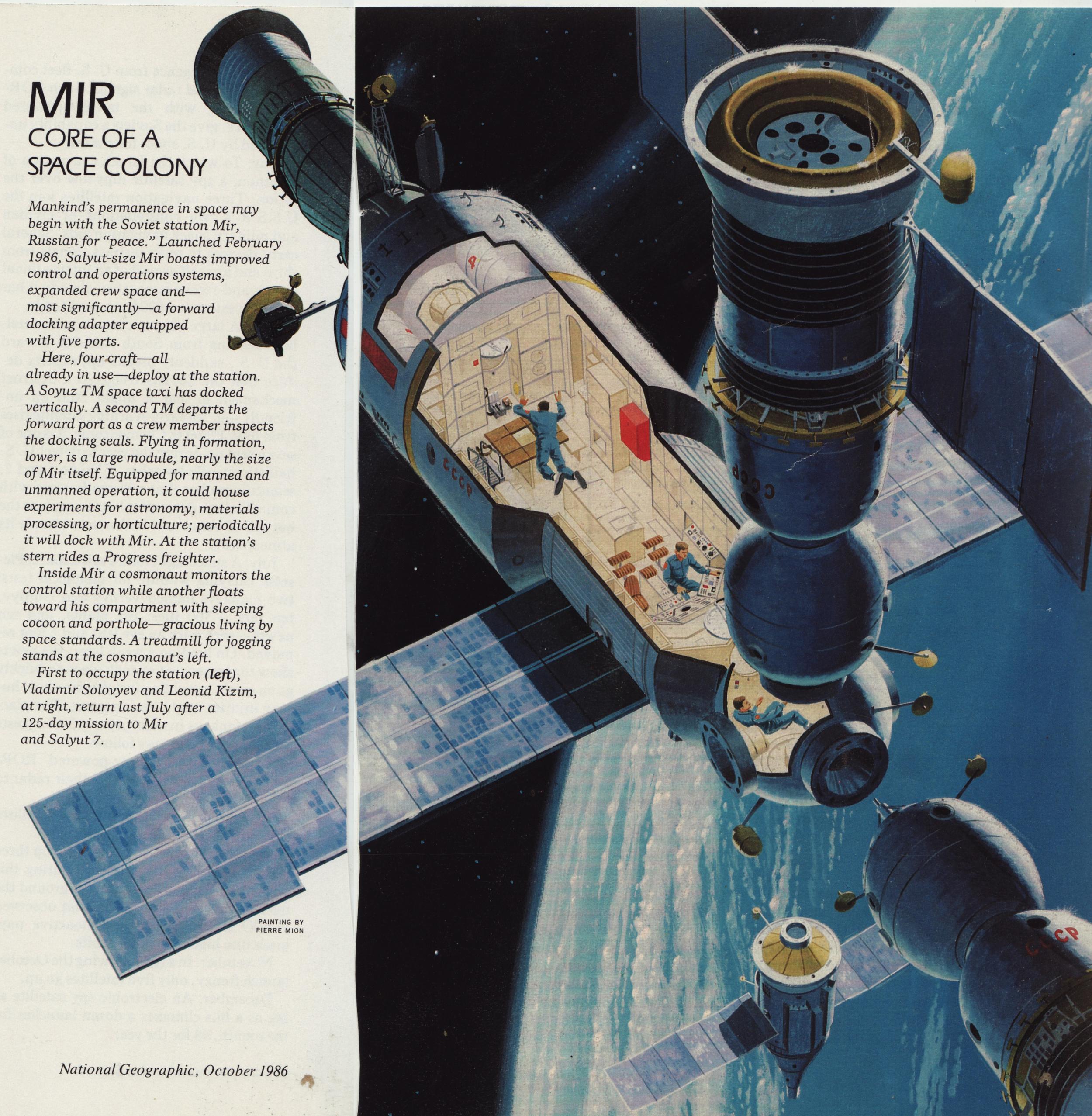 Spacecraft(140).jpg