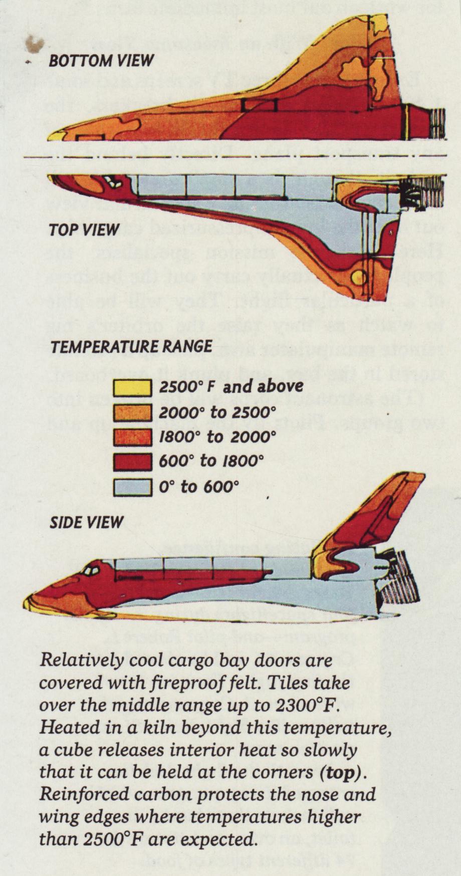 Spacecraft(139).jpg