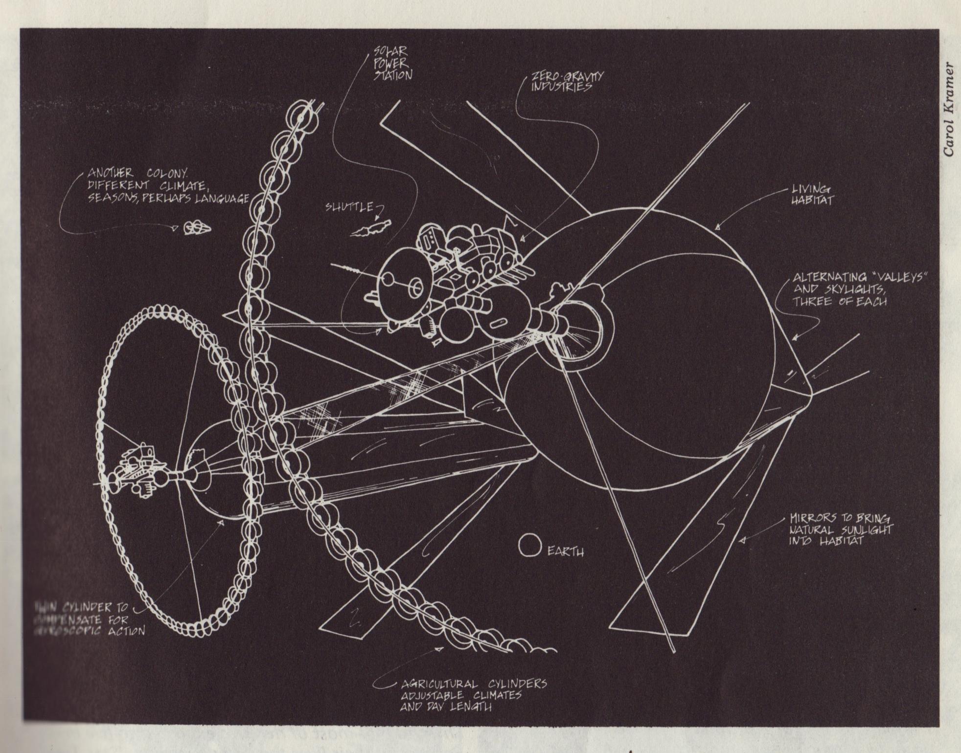 SpaceExploration(014).jpg
