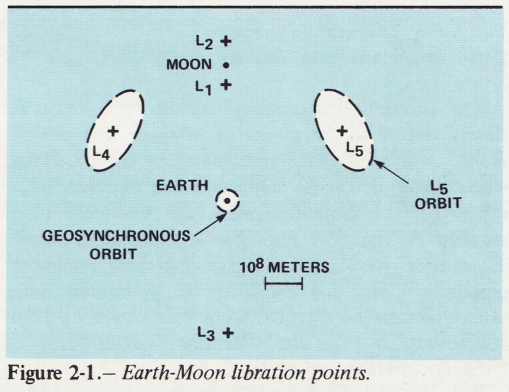 SpaceExploration(013).jpg