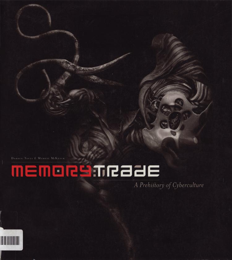 Memory-Trade-Darren-Tofts-Casey-Cripe.jpg