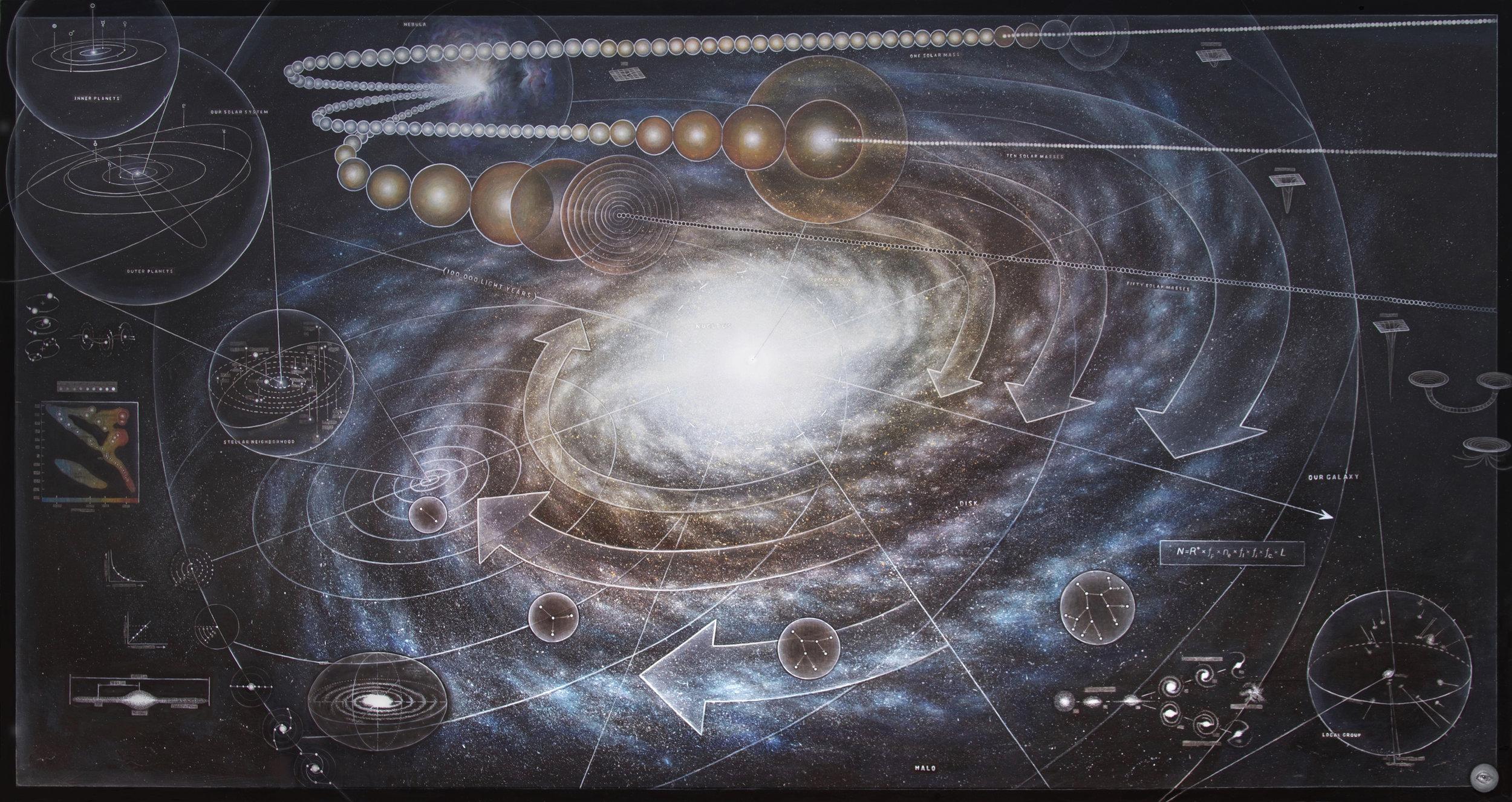 Galaxy-v-1-2-casey-cripe.jpg
