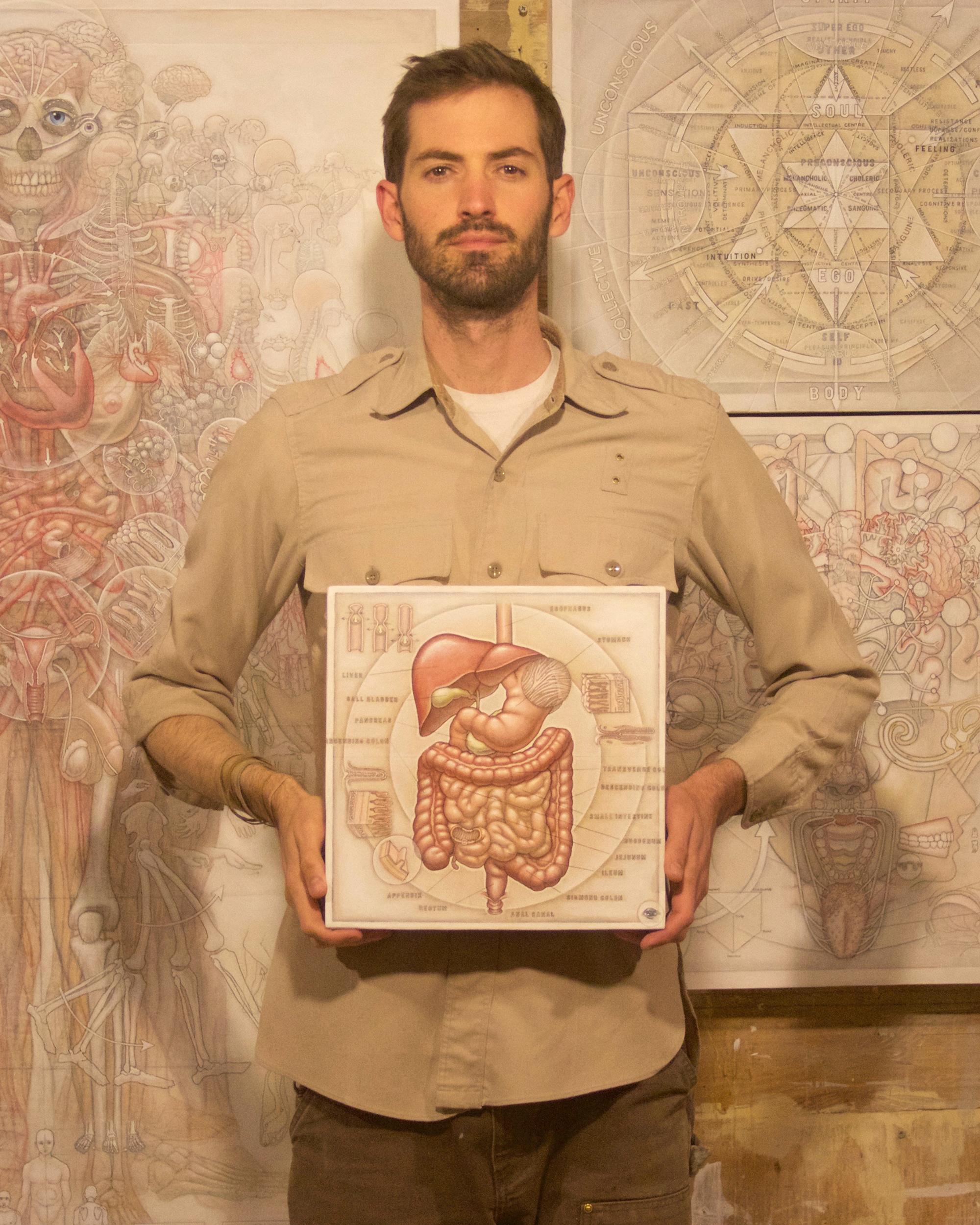 Human-Digestive-studio-Casey-Cripe.jpg