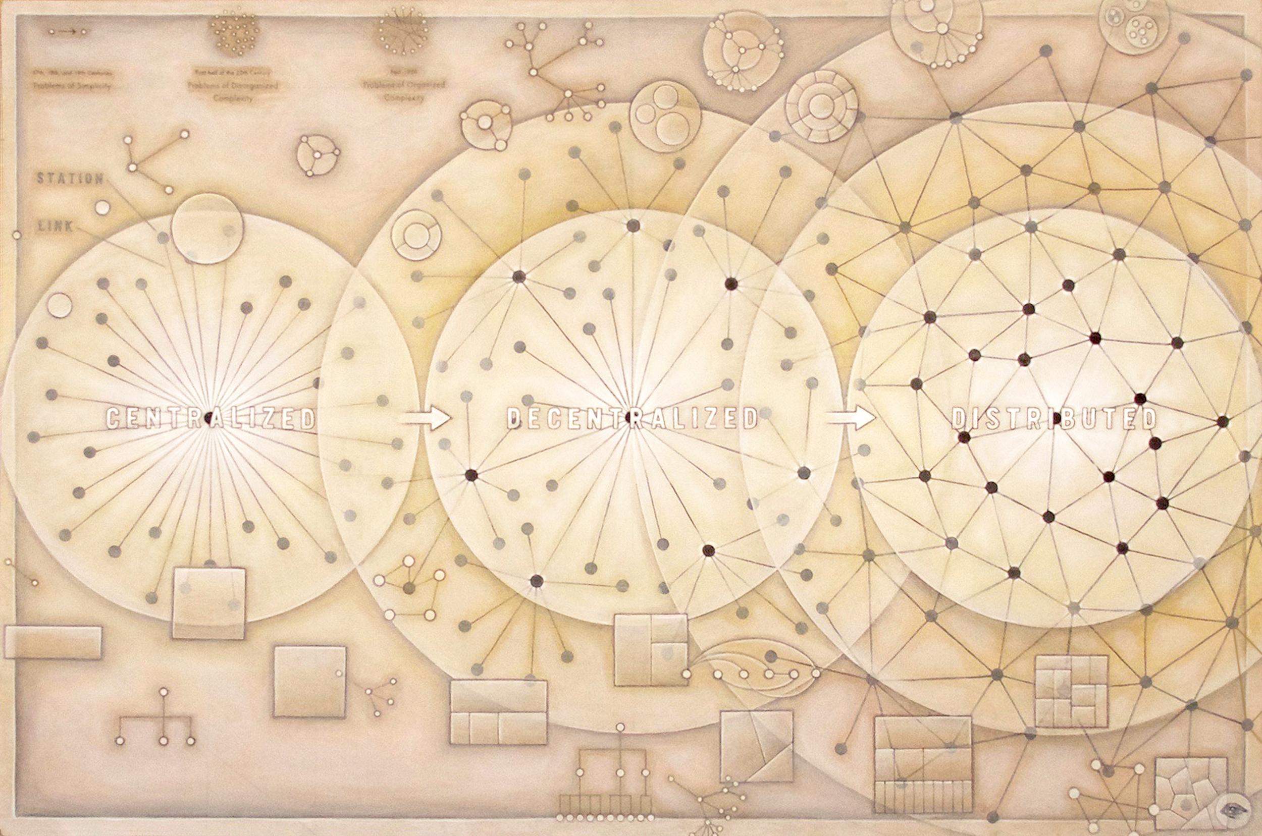 Networks-v-1-1.-casey-cripe.jpg