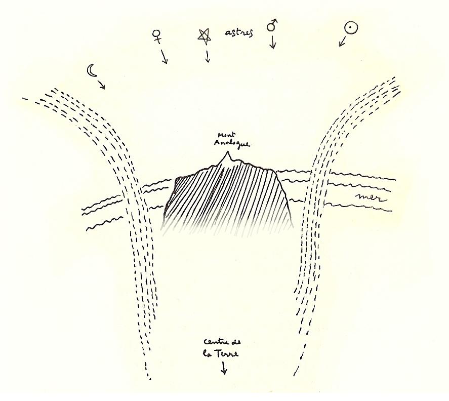 Mount-Analgue-Illustration-1-Casey-Cripe.jpg
