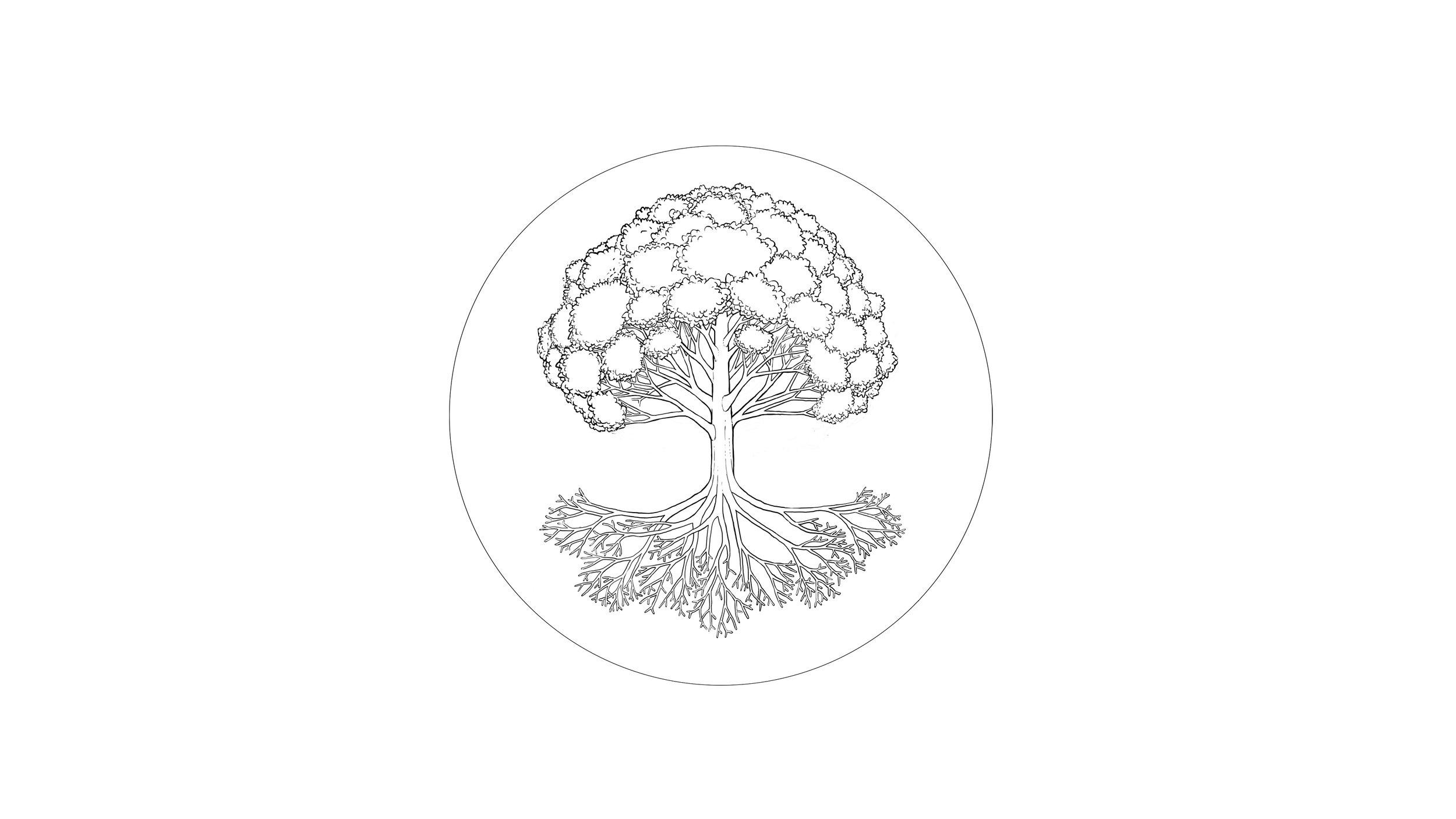 organism ( tree )
