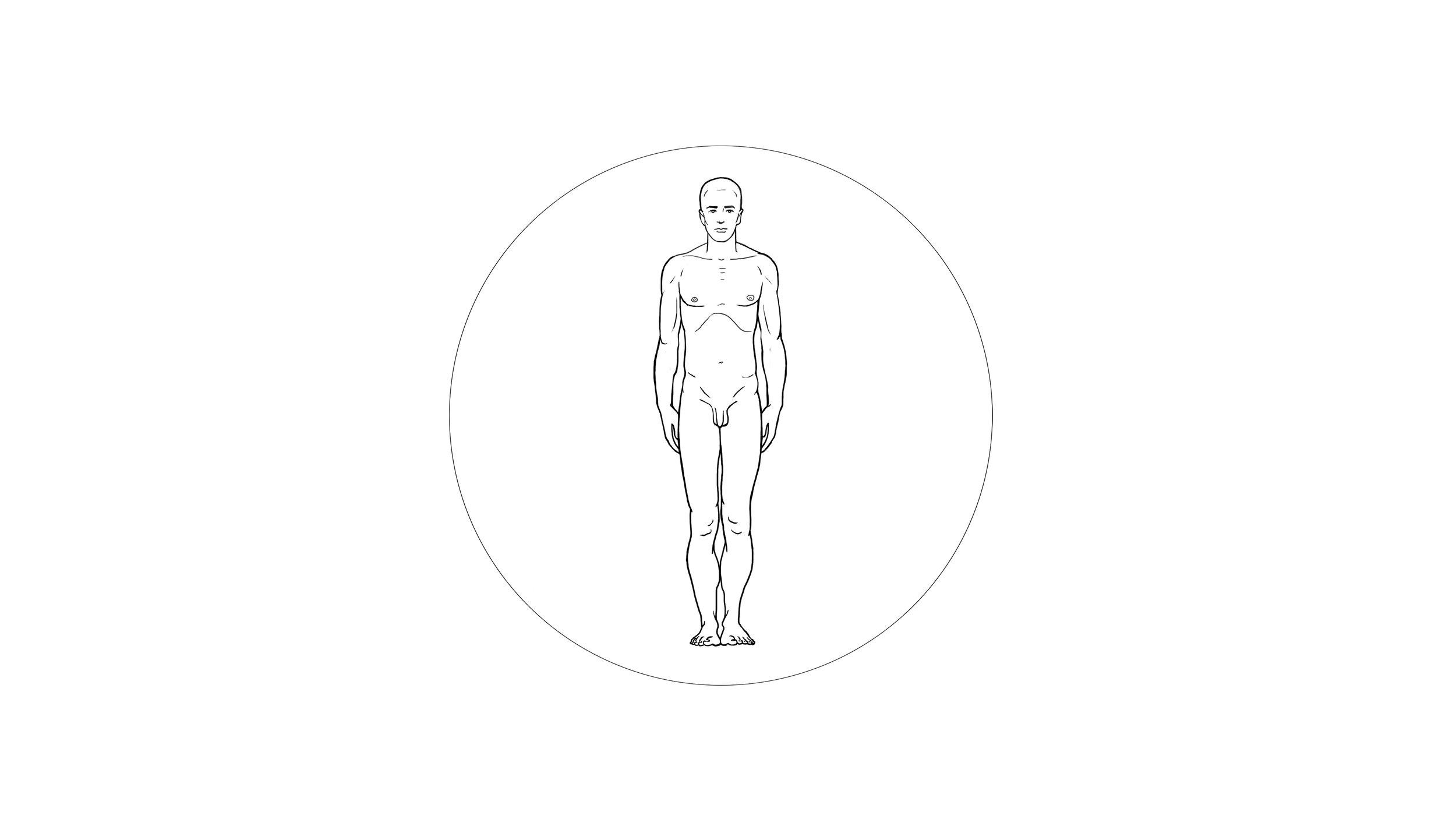 organism ( human )