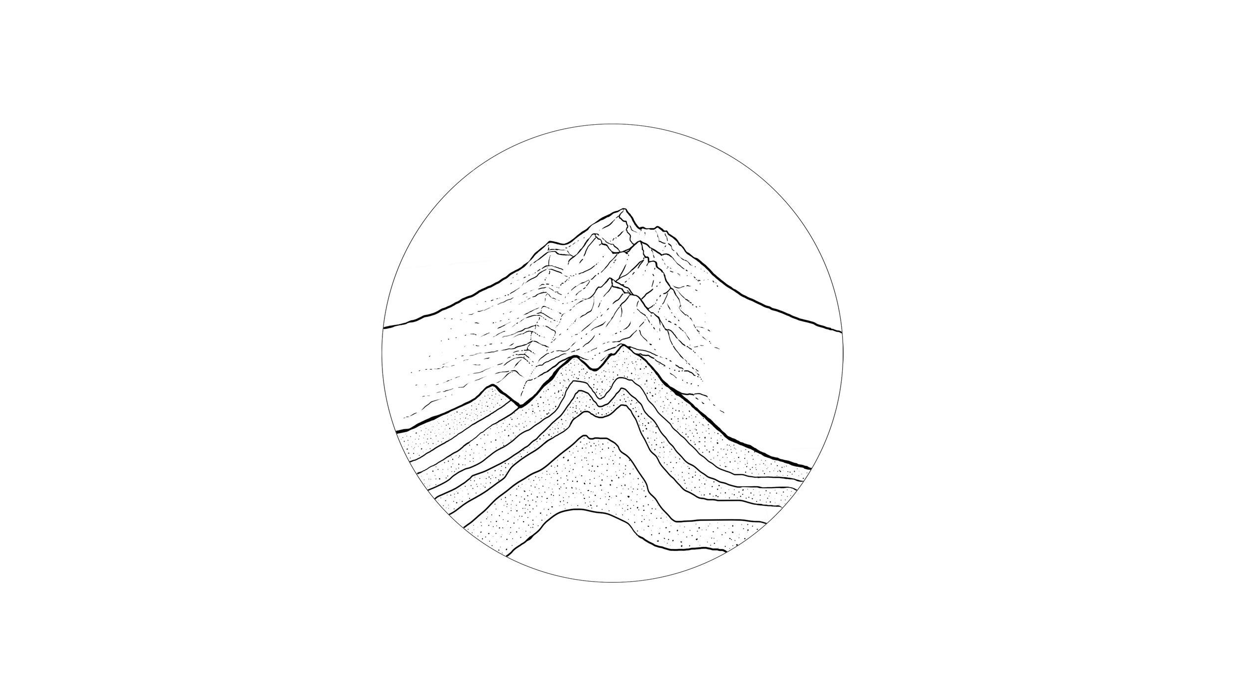 landform ( mountain )