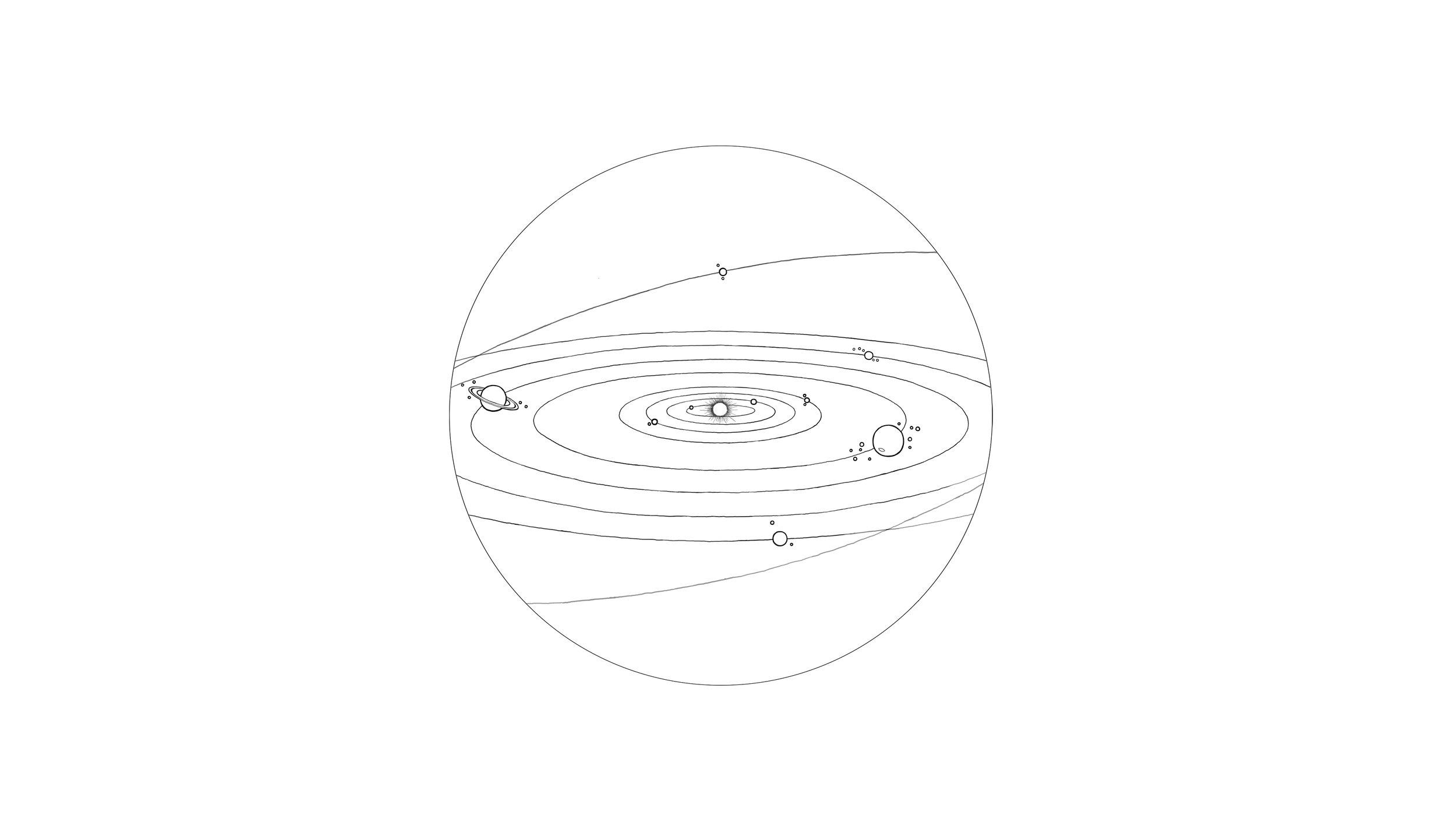 holarchy - solar system.jpg